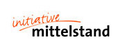 Initiative Mittelstand