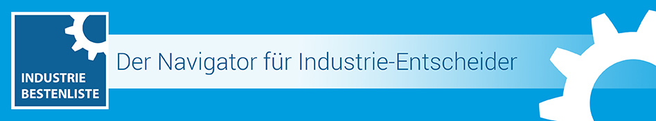 Header-Grafik: INDUSTRIEPREIS 2019